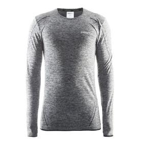 Craft Active Comfort - Sous-vêtement Homme - gris
